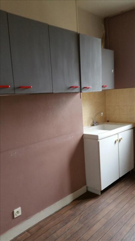 Location appartement Savigny sur orge 880€ CC - Photo 2