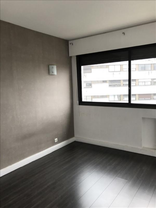 Alquiler  apartamento Pau 485€ CC - Fotografía 5