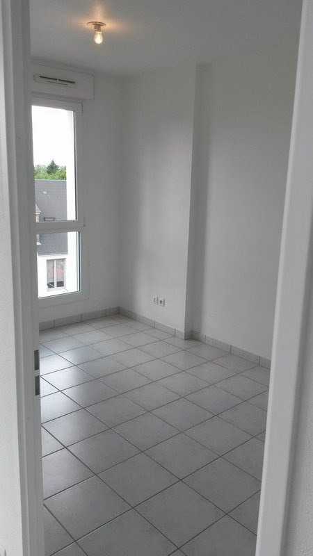 Location appartement St lo 433€ CC - Photo 4