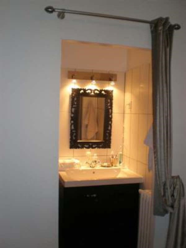 Sale apartment Toulon 130 000€ - Picture 4