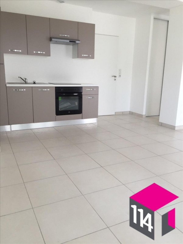 Vente appartement Baillargues 199 000€ - Photo 6