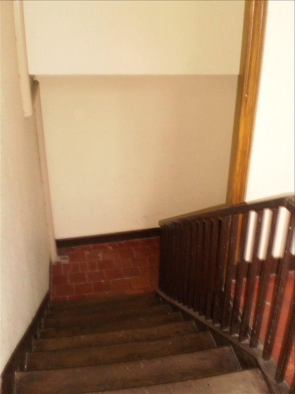 Sale apartment Auch 62 000€ - Picture 8
