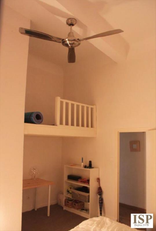 Vente appartement Aix en provence 273000€ - Photo 7