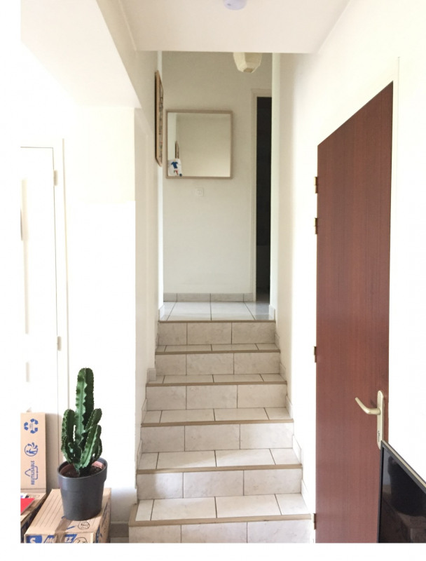 Location appartement Pierrelaye 766€ CC - Photo 5