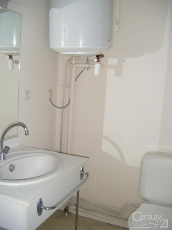 Verhuren  appartement Caen 350€ CC - Foto 5