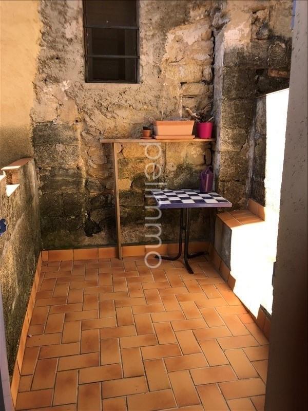 Vente maison / villa Pelissanne 265000€ - Photo 3