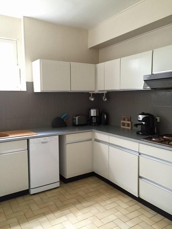 Rental apartment Caen 657€ CC - Picture 4