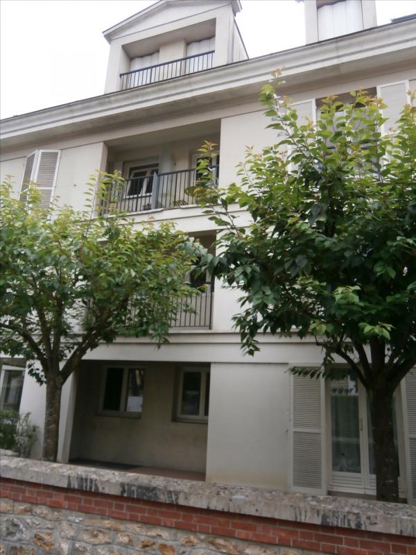 Location appartement Fontainebleau 890€ CC - Photo 16