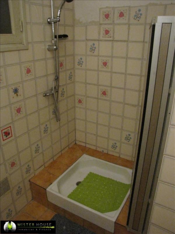 Sale house / villa Castelsarrasin 120000€ - Picture 13