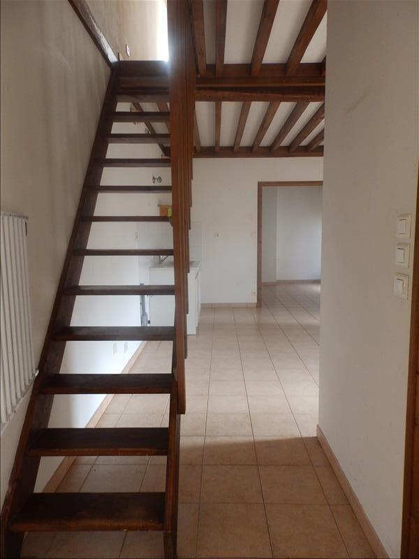 Vermietung wohnung Moulins 425€ CC - Fotografie 9