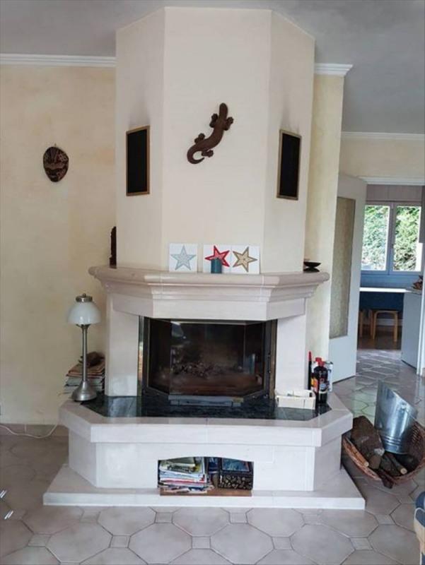 Vente maison / villa Conflans ste honorine 378000€ - Photo 8