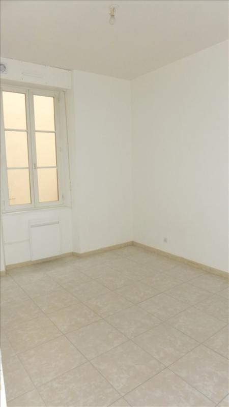 Rental apartment Pau 480€ CC - Picture 3