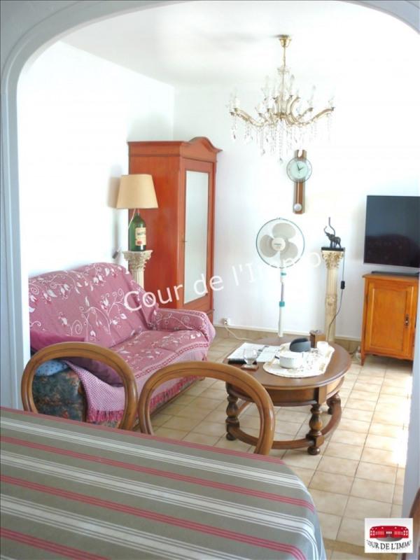 Vendita appartamento Annemasse 170000€ - Fotografia 4