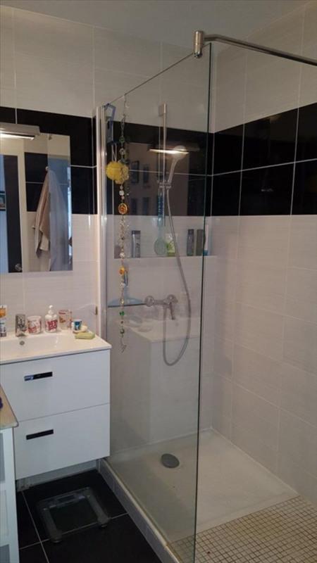 Vente appartement Ondres 171500€ - Photo 6