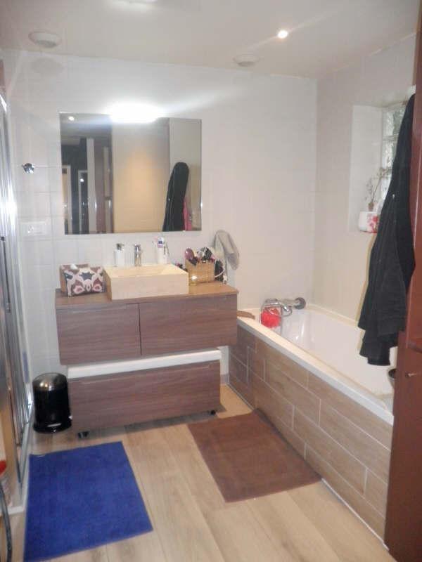 Vente appartement Le perreux sur marne 275000€ - Photo 6