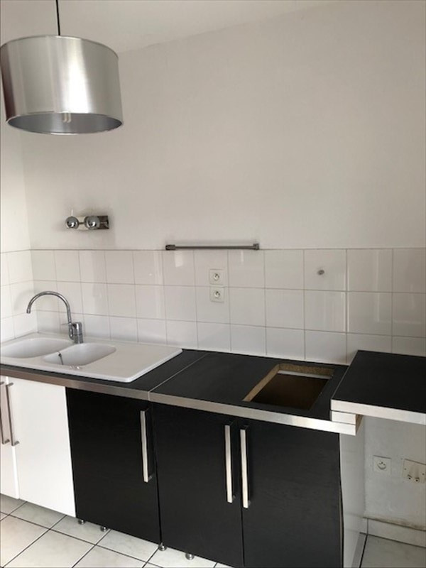 Rental apartment Toulouse 576€ CC - Picture 8