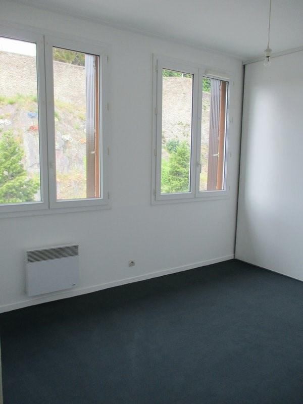 Location appartement St lo 366€ CC - Photo 3