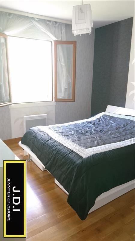 Vente maison / villa Soisy sous montmorency 435000€ - Photo 6