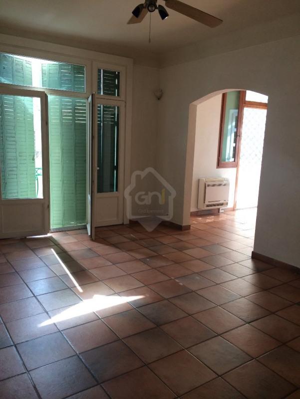 Location appartement Beaucaire 685€ CC - Photo 3