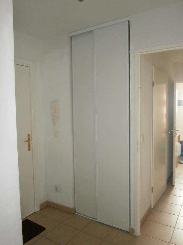 Rental house / villa Galgon 547€ CC - Picture 3