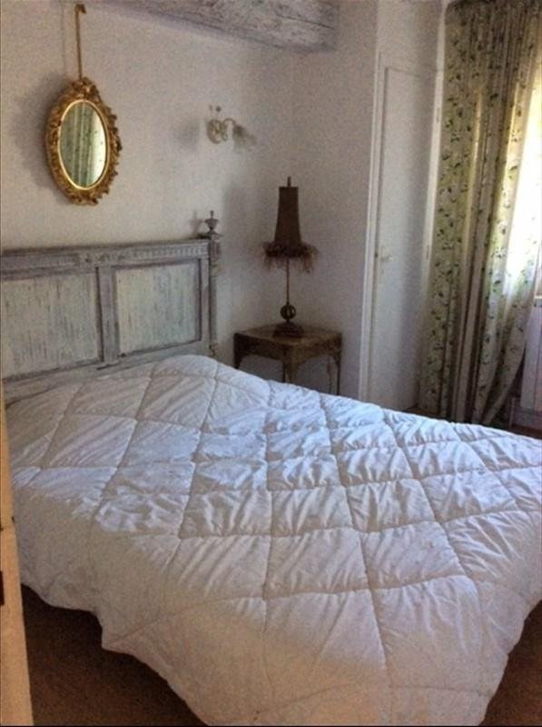 Deluxe sale house / villa Feurs 590000€ - Picture 4