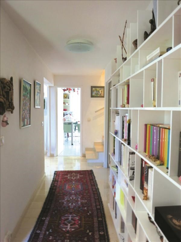 Venta  casa Montpellier 490000€ - Fotografía 9