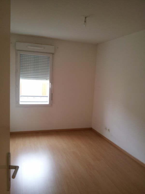 Sale apartment Angoulême 107365€ - Picture 6