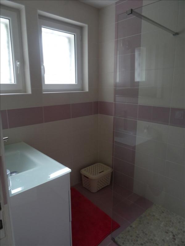 Sale house / villa Bergerac 235000€ - Picture 10