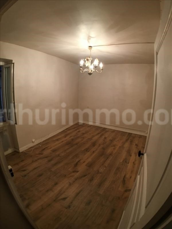 Location appartement Barbentane 450€ CC - Photo 1