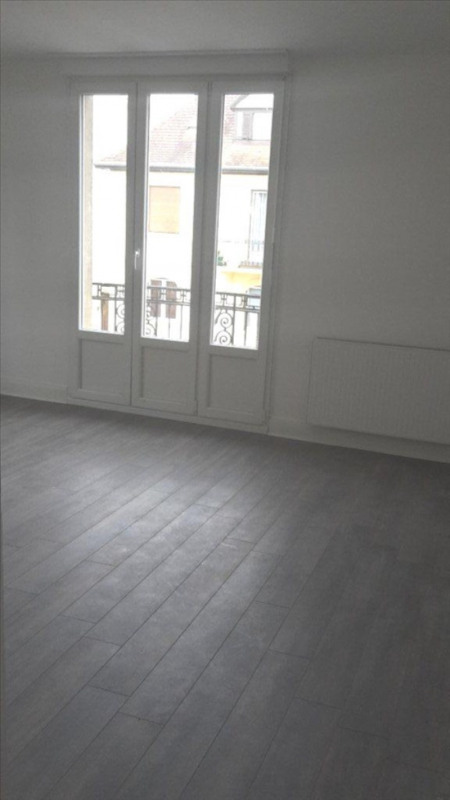 Location appartement Strasbourg 1 203€ CC - Photo 2