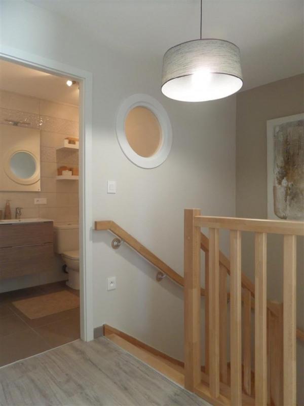 Vente appartement Hattstatt 222400€ - Photo 4