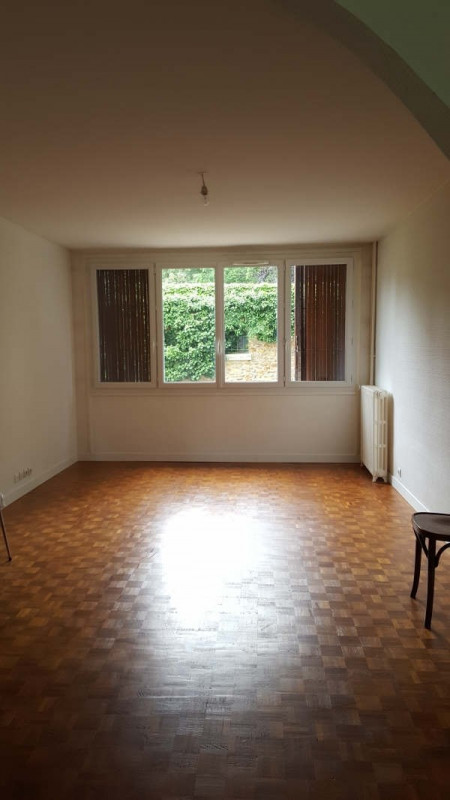 Sale apartment Chantilly 309 000€ - Picture 6