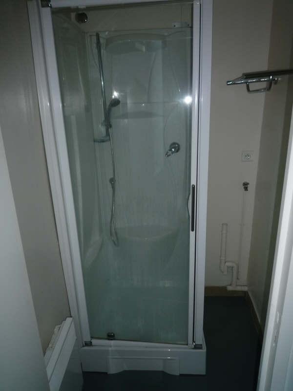 Location appartement Moulins 400€ CC - Photo 4