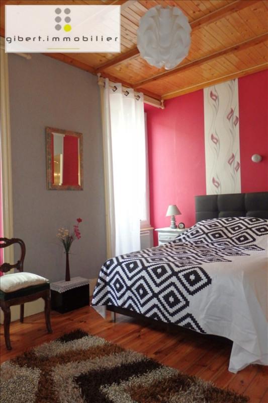Vente appartement Le puy en velay 93300€ - Photo 5