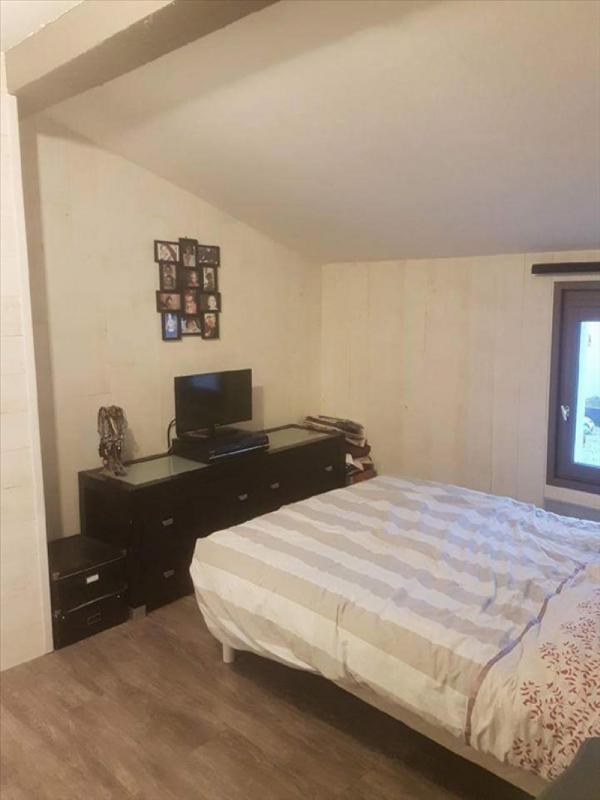 Sale house / villa St vivien 336640€ - Picture 9