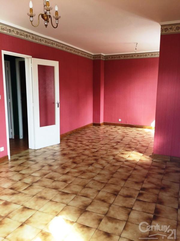 Vente maison / villa Ouistreham 229500€ - Photo 7
