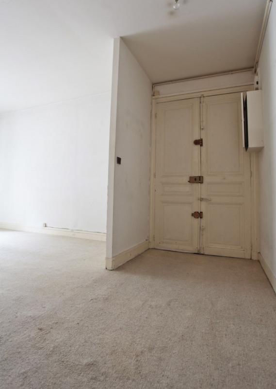 Vente appartement Paris 16ème 350000€ - Photo 3