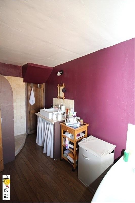 Sale house / villa Mallemort 219000€ - Picture 5