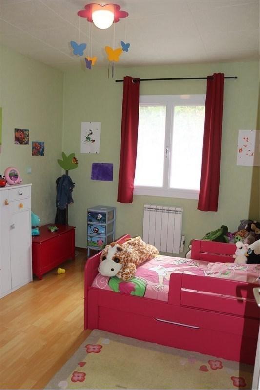 Vente maison / villa St nazaire en royans 189000€ - Photo 7