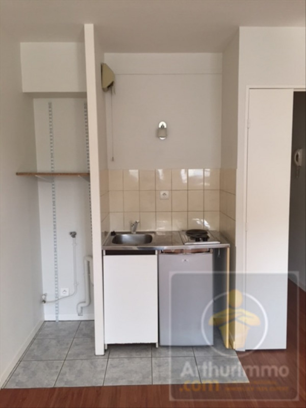 Location appartement Rambouillet 560€ CC - Photo 3