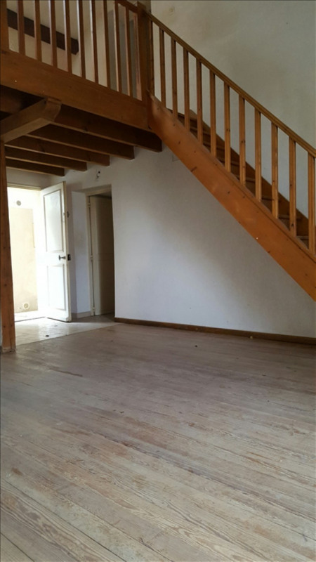 Vente immeuble Barbentane 315 000€ - Photo 1