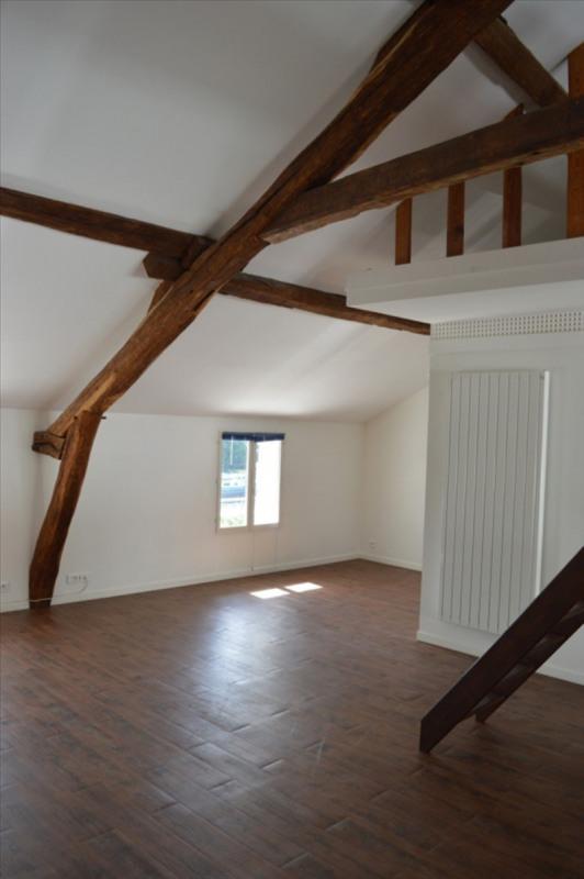 Vente appartement La frette sur seine 180000€ - Photo 1