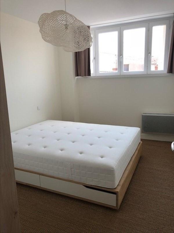 Location appartement Toulouse 855€ CC - Photo 7