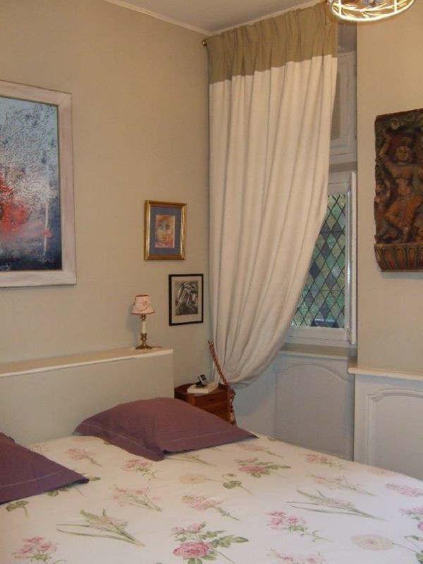 Vente appartement Perigueux 234000€ - Photo 6