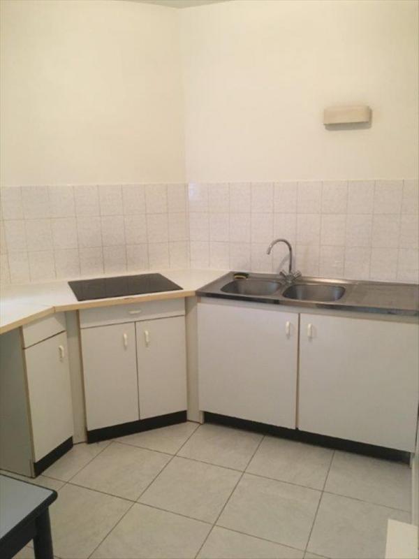 Location appartement Annet sur marne 515€ CC - Photo 4