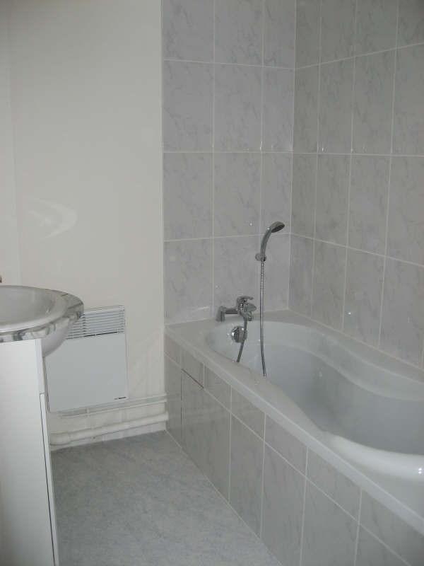 Rental apartment La ferte sous jouarre 555€ CC - Picture 5