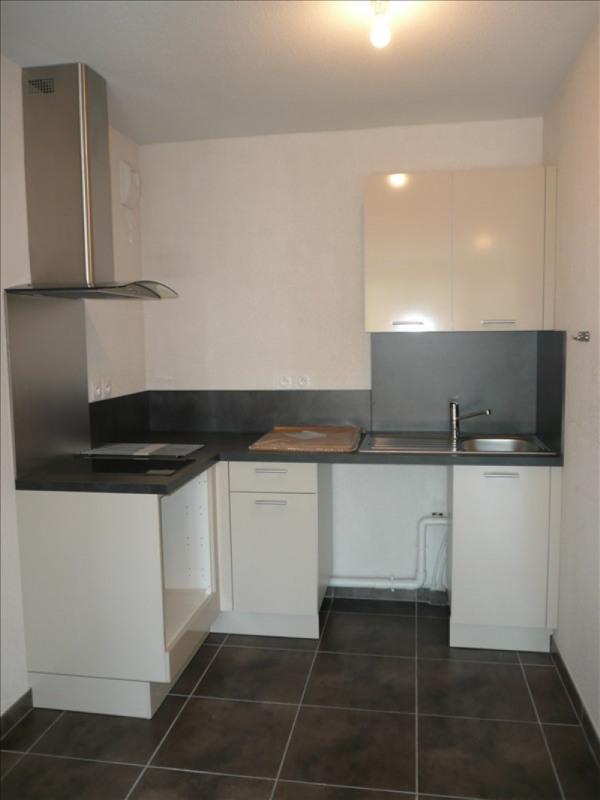 Location appartement La seyne sur mer 633€ CC - Photo 2