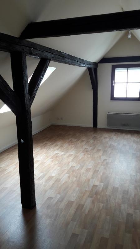 Alquiler  apartamento Schiltigheim 570€ CC - Fotografía 3