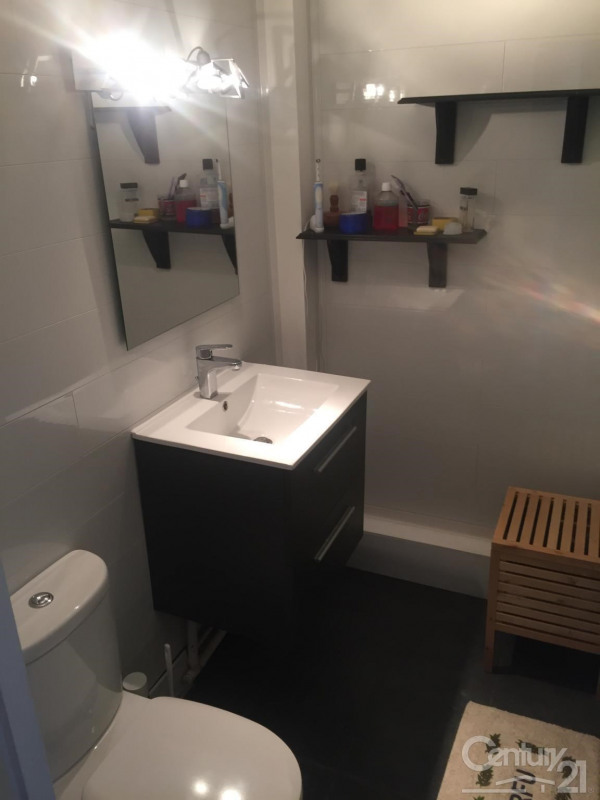 Venta  apartamento Caen 87000€ - Fotografía 5