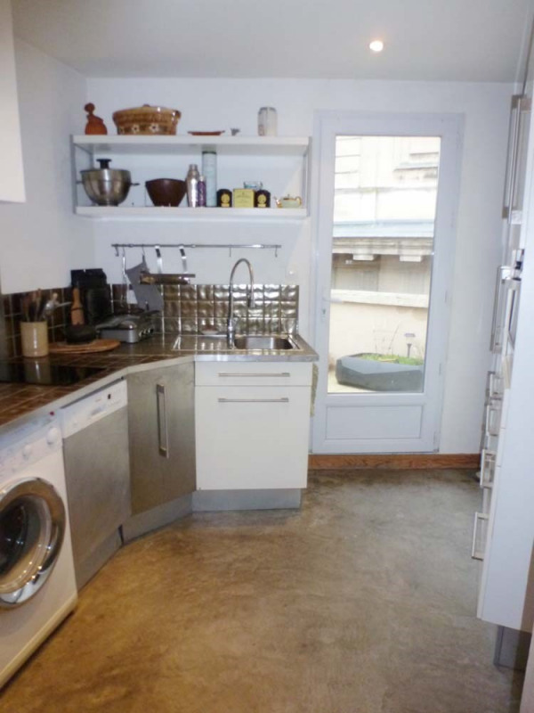 Vente appartement Avignon 225000€ - Photo 6